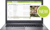 TP-Webshop